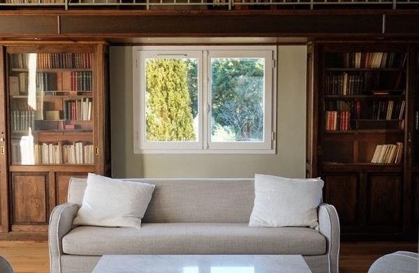 Toulon Bibliotheque